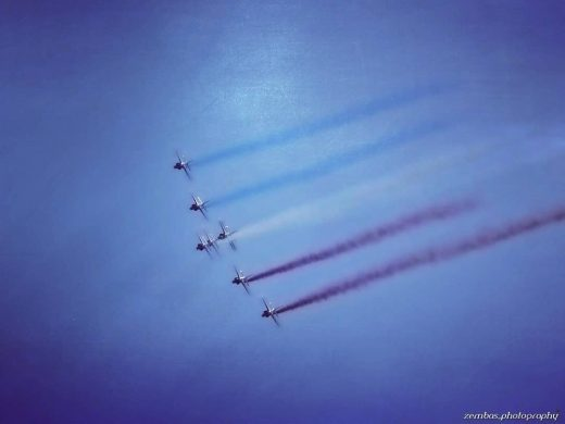 Patrouille de France  . . . #photographer #photography #photos #photoshoot #dnyn...