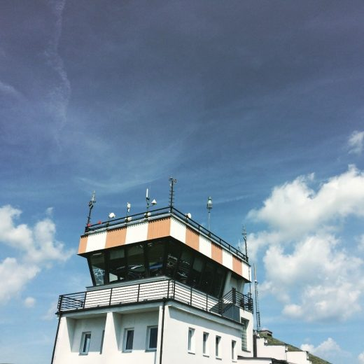 #pardubice #pardubiceairport #pardubiceairshow #pardubicetower #tower #aviation ...